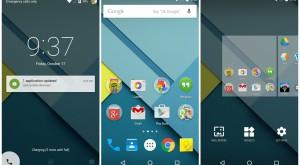 Google se străduieşte să remedieze o problemă gravă în Android 5.0.1 şi 5.1