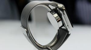 Ce metal prețios ar putea fi folosit în construcția Apple Watch pe viitor