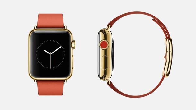 Cei care construiesc Apple Watch trebuie să lucreze trei ani pentru a-l cumpăra pe cel mai scump