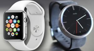 Poți proba Apple Watch, folosind realitatea augmentată [VIDEO]