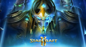 StarCraft II Legacy Of The Void va încheia definitiv povestea jocului [VIDEO]