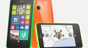 MWC 2015 – Microsoft lansează noi telefoane ieftine: Lumia 640 şi Lumia 640 XL