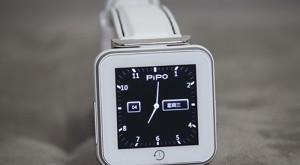 Pipo C2 Smart este cel mai ieftin smartwatch și nu arată deloc rău
