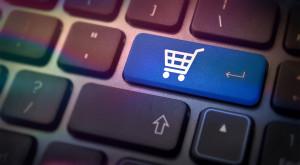 Ziua Cumpărăturilor Online: Cele mai bune reduceri la telefoane, televizoare și laptopuri