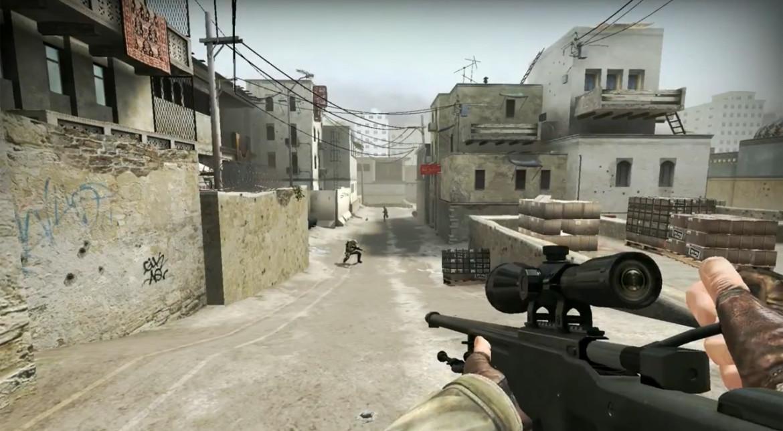 Setări pentru Counter Strike. Cum să optimizezi calculatorul pentru CS 1.6