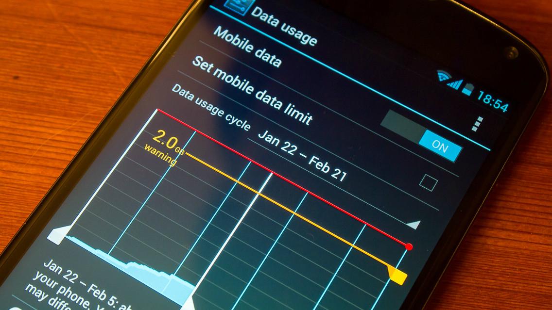 Setările Chrome prin care vei economisi trafic de date pe ...