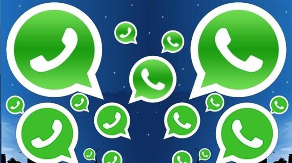 Ce trebuie să faceţi dacă aţi primit interdicție pe WhatsApp?