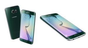 Samsung Galaxy S6 Edge va fi un telefon greu de găsit