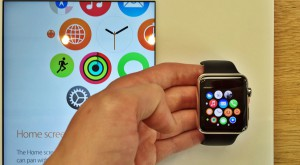 Apple Watch primele impresii