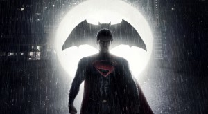 "Trailerul ""Batman vs. Superman: Dawn of Justice"" anunță un film memorabil [VIDEO]"