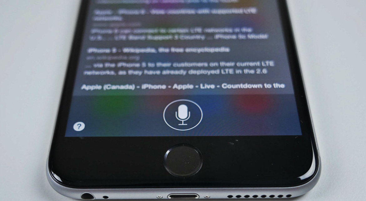 siri iphone 6 siri pe iphone 6 playtech ro 12981