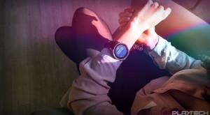 Vector Watch conceput de români e un ceas inteligent, nu un telefon la încheietură [FOTO]