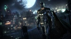 Cât de puternic trebuie să fie computerul tău ca să poți juca Batman: Arkham Knight