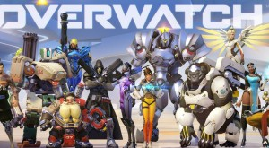 Trailer-ul la Blizzard Overwatch nominalizat la premiile Webby [VIDEO]