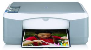 Cele mai bune imprimante foto: Cât costă și de unde le cumperi