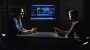 Emisiunea PLAYTECH – Folosim azot lichid ca să facem PC-ul mult mai performant