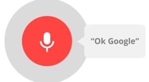 Ok, Google? Nu și pe Galaxy S6 şi Galaxy S6 Edge