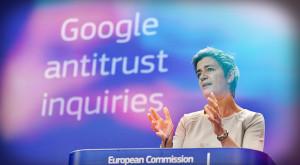 Preferații justiției europene: De ce au ajuns Google și Microsoft subiectul investigațiilor UE