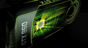 Cu noile GPU-uri NVIDIA te joci la rezoluție 4K pe un monitor full HD