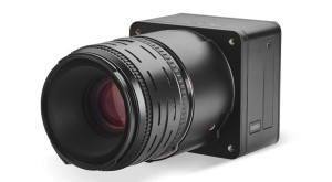 Phase One iXU 180 e cea mai scumpă cameră foto pentru drone. De ce are un preț fabulos?