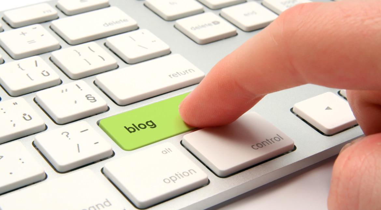 Platforme de blog gratuite – Top 5 cele mai bune