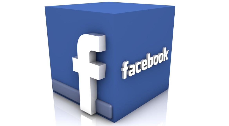 Recuperarea unui cont de Facebook – cum se face pas cu pas