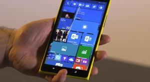 Microsoft vrea Office Now să fie singurul asistent de care ai nevoie pe Windows, iOS și Android