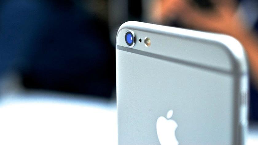 Carcasa noilor iPhone-uri ar putea fi în totalitate din metal mulțumită unui nou aliaj