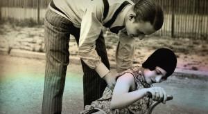 Fotografiile erotice din 1920 sunt mai cuminți decât selfie-urile adolescenților