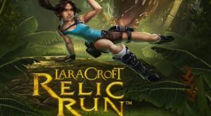 Cel mai nou Tomb Raider este disponibil gratuit pe mobile [VIDEO]
