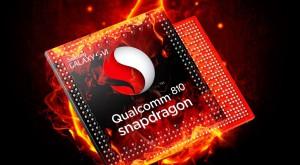 Qualcomm spune că Snapdragon 810 nu s-ar încinge excesiv
