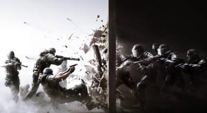 Rainbow Six Siege va fi lansat până la finele anului [VIDEO]