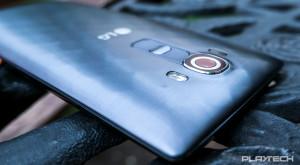 LG G4 Pro ar putea fi noul phablet al coreenilor