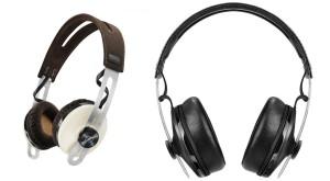 Sennheiser retrage de pe piaţă popularele căşti Momentum Wireless