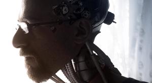 În 200 de ani, bogații planetei și-ar permite să devină cyborgi