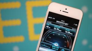 Cele mai bune telefoane 4G: Dispozitivele care oferă cel mai rapid internet mobil