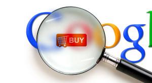 """Google introduce funcția de """"coșmar"""" pentru magazinele online"""