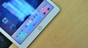 Apple pregătește pentru iPad cea mai așteptată funcționalitate