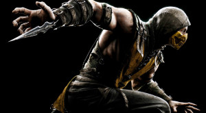 mortal kombat x review playarena