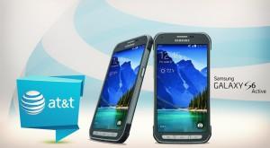 Samsung Galaxy S6 Active ar putea fi cel mai rezistent telefon