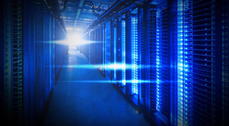 Serverele ți-ar putea încălzi locuința pe viitor: Cum este posibil acest lucru