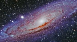Dacă încă mai crezi în horoscop, acest videoclip îți va arăta de ce Universului nu îi pasă de tine