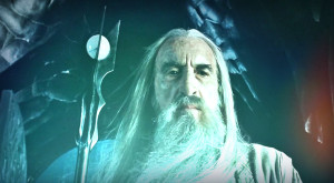 Christopher Lee a murit, dar rămâne nemuritor ca Dracula [VIDEO]