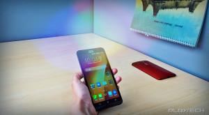 ASUS ZenFone 2 – Puterea unui uragan la un preț Zen [REVIEW]