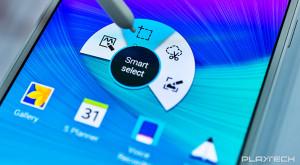 Noul Samsung Galaxy Note ar putea avea un stylus inteligent, care îți ascultă comenzile