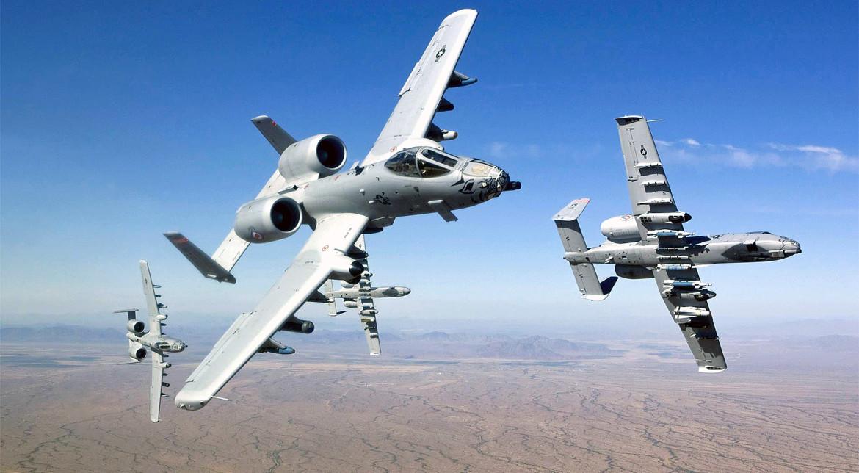 """Avioanele care se """"vindecă"""" ar putea preveni viitoare dezastre"""