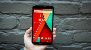 Planul Google pentru un Android mai sigur începe cu Nexus și Samsung