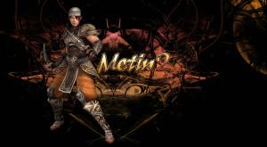 Coduri Metin2 și de unde descărca gratuit jocul