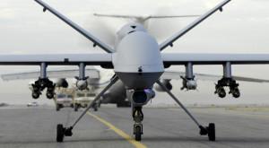 Noua armă a rușilor poate distruge drone aflate la 10 kilometri distanță