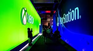 Toate lansările de jocuri de la E3 2015 vor fi disponibile pe YouTube